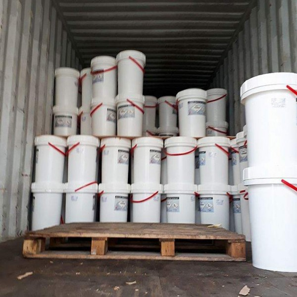 Chlorine Hi-Clear (Ấn Độ), 25 kg/thùng