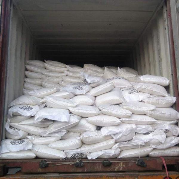 Sodium Thiosulphate (Trung Quốc)