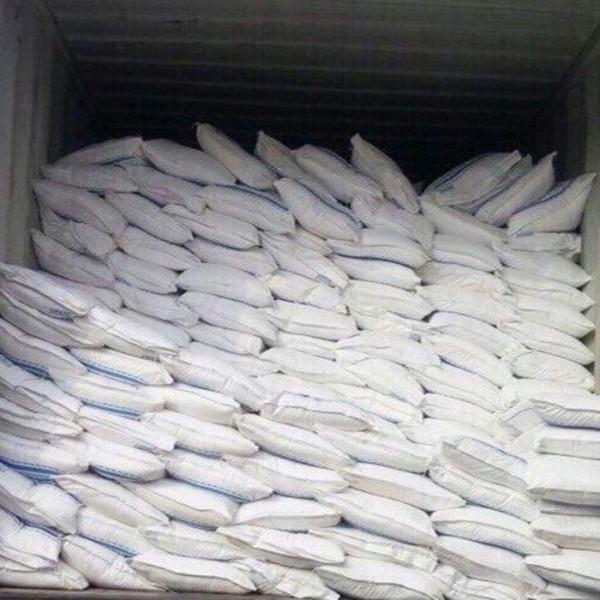 Sodium Bicarbonate (Trung Quốc)