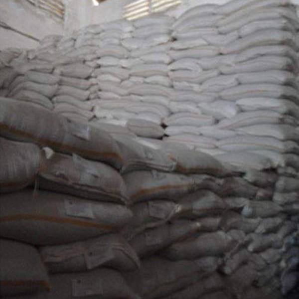 Zeolite bột (Indonesia)